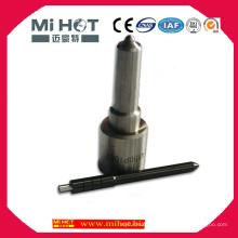 Bocal comum Dsla128p1510 de Bosch das peças de automóvel do trilho