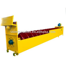 Professional Coal washing machine,stone cutting machine
