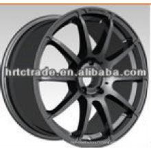 18/19 inche réplique bbs wheels