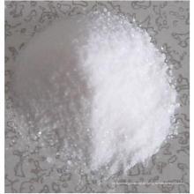 L-Isoleucine Food Grade, Aminoácido