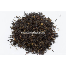 Keemun Red Spiral Black Tea