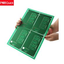quick turn prototype pcb printed circuit boards quick turn prototype pcb printed circuit boards