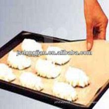 Dongjian nice PTFE BBQ oven liners