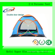 High Quality Outdoor Camping Family Tent