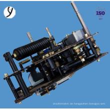 aus Tür-Vakuum-Leistungsschalter für Rmu A008
