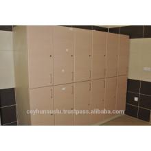 Cabinet de l'hôpital