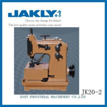 JK20-2 automatic oiling bag making sewing machine