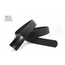 Мода Основные Подлинная Топ кожаные мужские пояса Lky1200