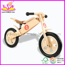 Children Balance Bike, with Spring Seat (WJ278487)