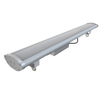 80 W Tri-proof Linear LED Bay Light