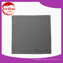 China Manufacturer Microfiber Materials Cleaning Cloth for Glasses