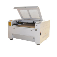 Chinese Classical Hot-sell Machine Laser Cutting Machine