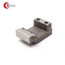 lost wax die casting process scaffolding parts