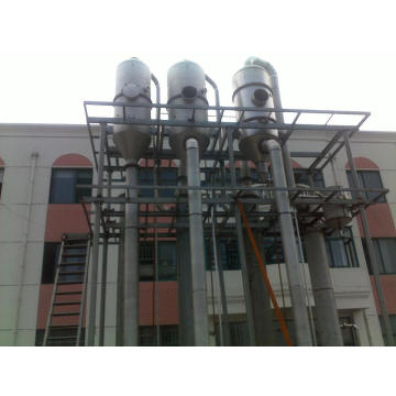 water evaporation machine