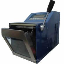 Máquina de homogeneización estéril venta caliente