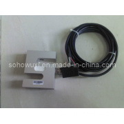 Load Cell 627996ca