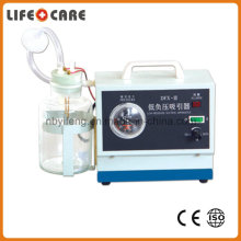 Suction Apparatus Hospital Suction Pump Breast Suction Device