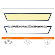 CE Rohs LED-Panel Beleuchtung 72w 60120