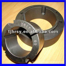 High quality taper bushing C45
