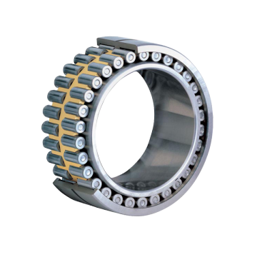Cylindrial Roller Bearings NN3000 Series