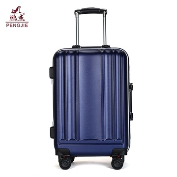 ABS coque rigide Top Quality Vip Bagages