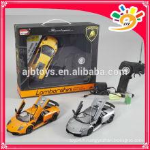 1: 24scale 25018A voiture rc 4CH voiture électrique ouvrant porte jouets (MZ 2048) voiture