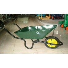 Heavy Duty Wheel Barrow WB3800