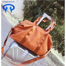 लघु व्यापार यात्राओं के लिए कंधे बैग