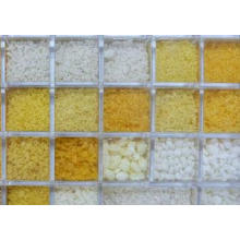 Natural Quick Batter Mix Panko Bread Crumbs White and Yello