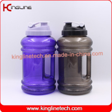 2.5L BPA Free Water Jug with Handle (KL-8016)