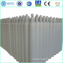 50L High Pressure Seamless Steel Medical Gas Cylinder (EN ISO9809)