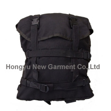 Waterproof Outdoor Large Military Backpack for Mountaineering Camping Bags (HY-B071)