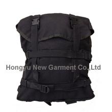 Водонепроницаемый Открытый большой военный рюкзак для альпинизма Мешки для кемпинга (HY-B071)
