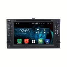 android 7.1 car head unit voor Cerato 2003-2008
