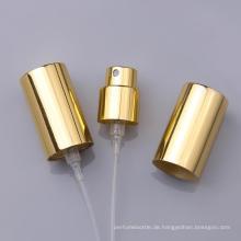 13mm Parfumabdeckungs-Kappen-Fabrik-Pumpen-Sprüher