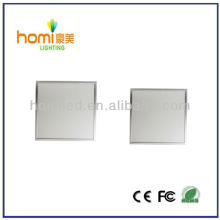 isolated led panel lamp