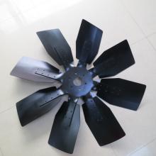 3178699 ventilador de resfriamento para motor CUMMINS 4bt 6bt