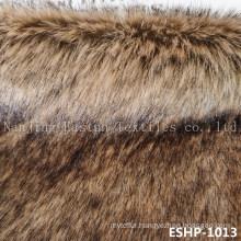 Fake Wolf and Dog Fur Eshp-1013