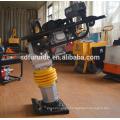 Low Price Handheld Tamping Rammer For Road (FYCH-80)