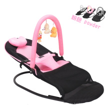 Silla de bebé silla de asiento Funny Coaxing bebé