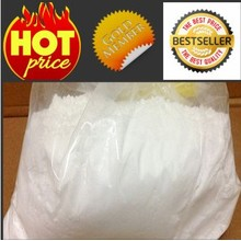 99% Bodybuilding Steroid Powder Testosterone Enanthate