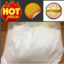 Hot Sale Chinese Manufacturer CAS 155206-00-1 Bimatoprost