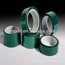 PET Strapping for cotton sealing