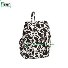 600d mochila de diseño de moda (YSBP00-0023)
