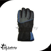 SRSAFETY winter sports glove