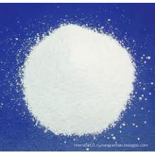 Белая кристаллическая кальцинированная сода плотная