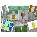 Systemisches Herbizid 98% Tc Herbizid Penoxsulam