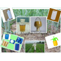 Agricultural Grass Killer Chemicals Herbicida Weedicide para a cana-de-açúcar Diuron