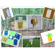 Herbicida sistémico 98% Tc Herbicida Penoxsulam
