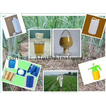 Agricultural Grass Killer Chemicals Weedicide Herbicide for Sugarcane Diuron